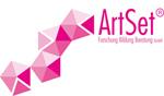 artset-logo