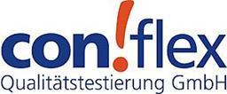 conflex-logo