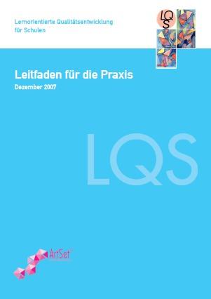 lqw-leitfaden